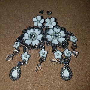 Jewelry - Fashion jewerly